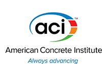 HessPozz is a member of the American Concrete Institute