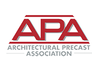 HessPozz is a member of the Architectural Precast Association